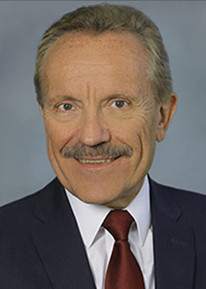 Kenneth G. Daemicke