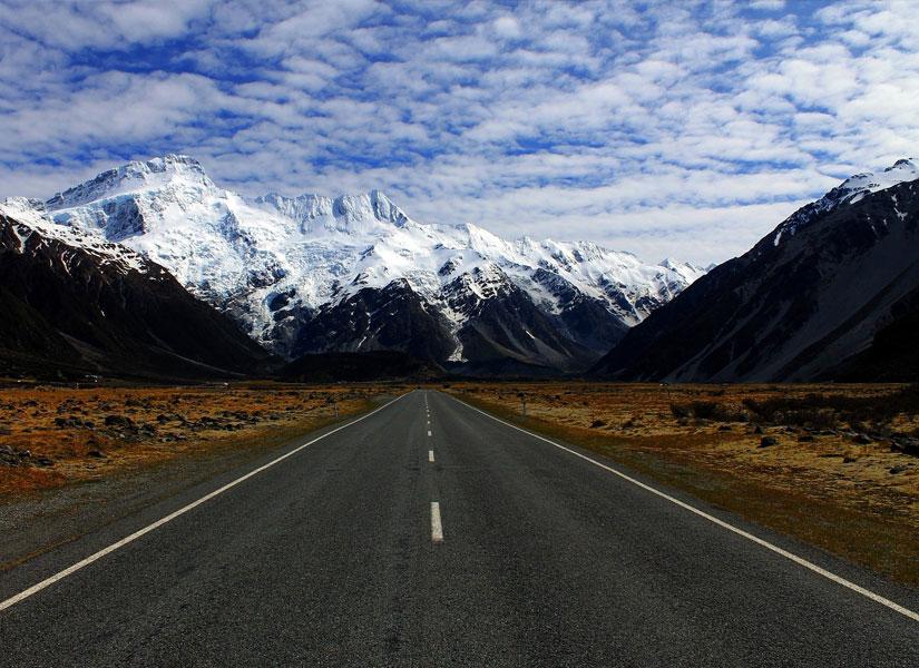 PKF New Zealand 2021 Budget Report