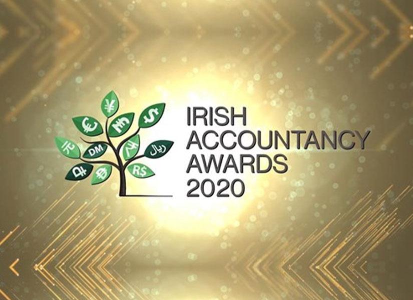 PKF-FPM win Large Irish Practice of the Year 2020