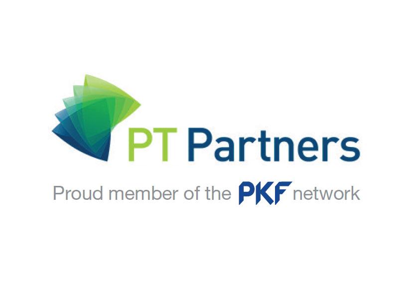 PKF Brisbane merges with PT Partners