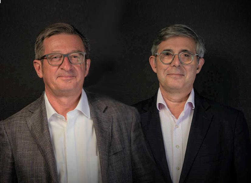 PKF International welcomes new member firm in France