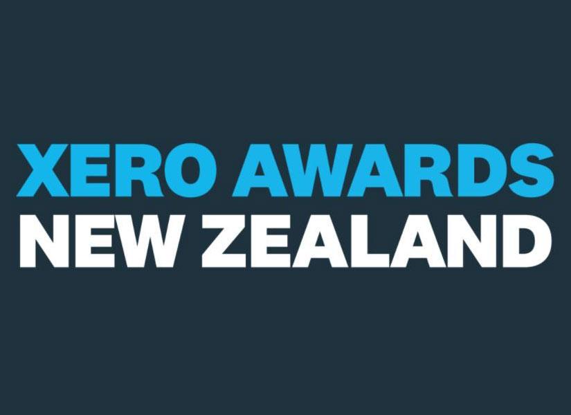 PKF New Zealand wins leading accounting award